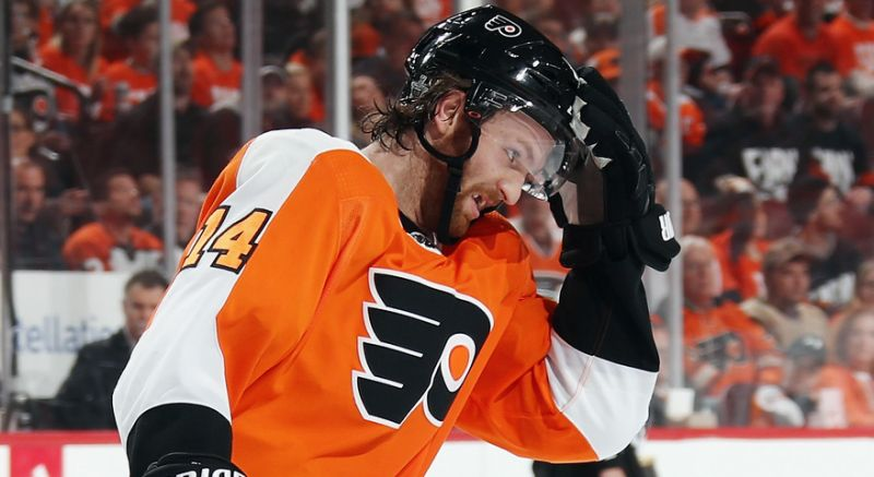 How They Became a Flyer: SeanCouturier
