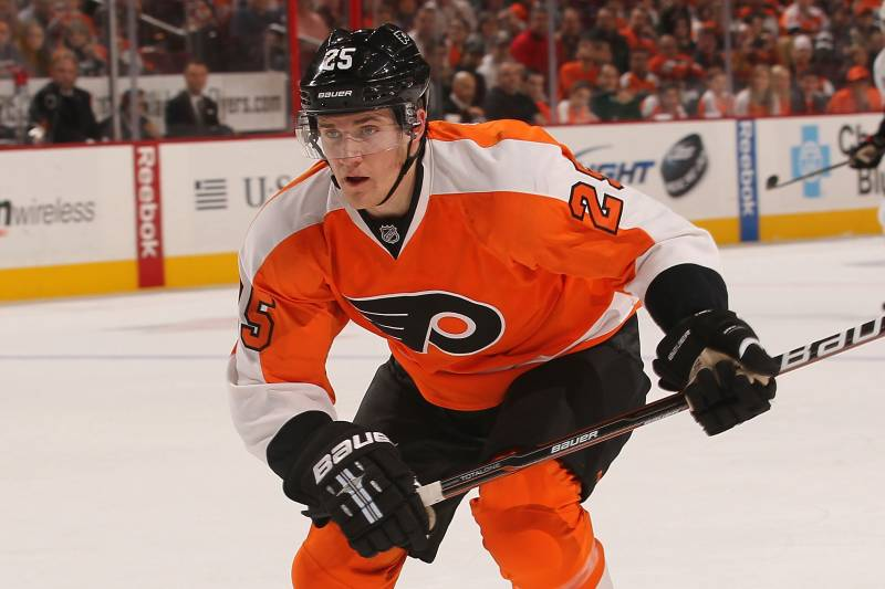 How They Became a Flyer: MattCarle