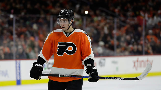 Projecting Provorov (Part 2):  How Should the Provorov Contract beHandled?