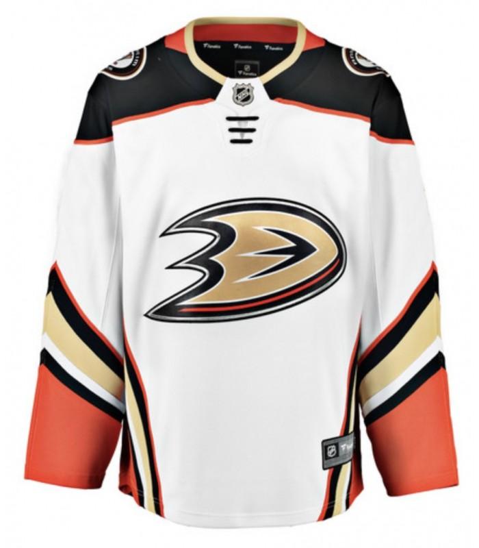 anaheim-ducks-away-jersey
