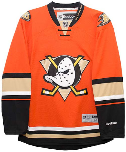 anaheim ducks 2015 third jersey