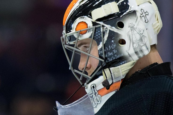 Hart's Road Woes Will Be Put to Test in PlayoffBubble