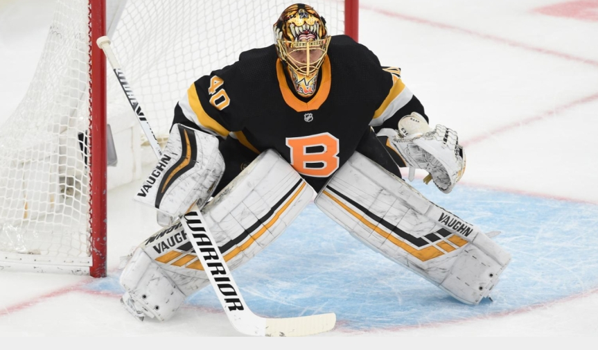 In Defense of Tuuka Rask, and the Flyers, too