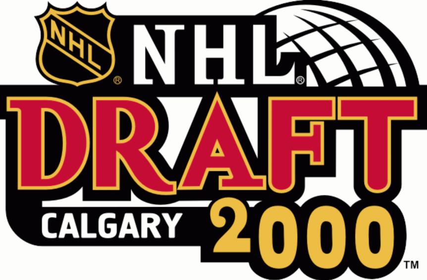 Flyers Redrafts: 2000