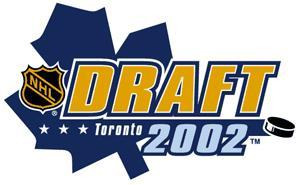 Flyers Redrafts: 2002