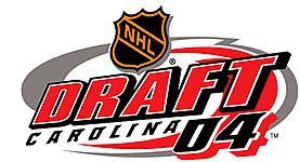 Flyers Redrafts: 2004