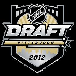 Flyers Redraft: 2012