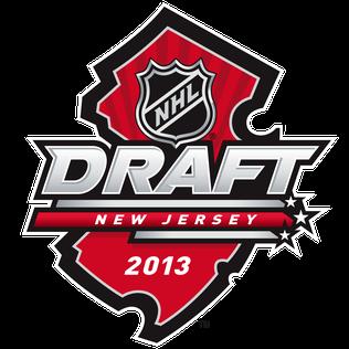 Flyers Redrafts: 2013