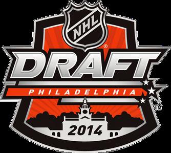Flyers Redraft: 2014