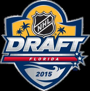 Flyers Redraft: 2015