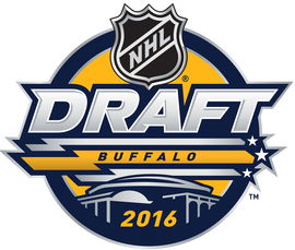 Flyers Redraft: 2016