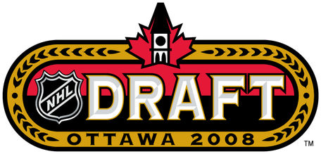 Flyers Redraft: 2008