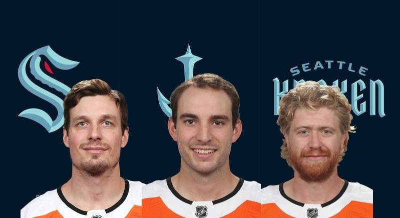 Top 5: Most Likely Flyers ExpansionPicks