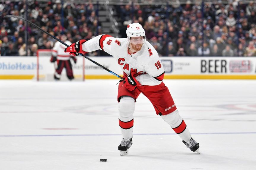 What a Dougie Hamilton Signing Could Mean for theFlyers