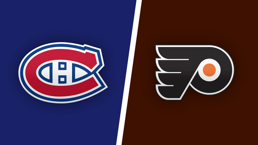 Revisiting the Montreal-Philly 7th Round PickExchange