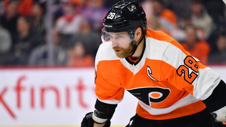 Flyers Records within Reach thisSeason